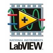 LabVIEW – 图形化设计软件