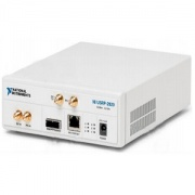 NI USRP – 软件无线电平台