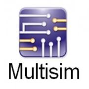 Multisim – 高级电路教学环境