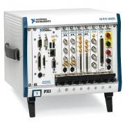 NI PXI – 测控平台